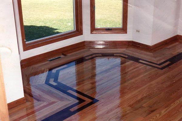 Gallery hardwood floor masters for Flooring gallery