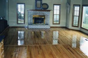 Hardwood Masters Flooring Gallery